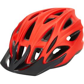 Cannondale Quick Helmet, geel